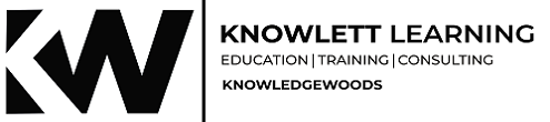Knowlett Learning